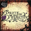 Bullet For My Valentine [EP] (2004)