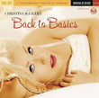 Back To Basics (2006)