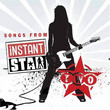 Instant Star 2 (2006)