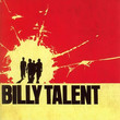 Billy Talent II (2006)