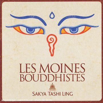 Sakya Tashi Ling |