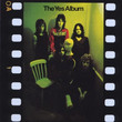 The Yes Album (1971)