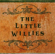 The Little Willies (2006)