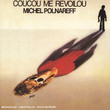CouCou Me Revoilou (1978)