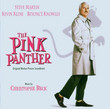 [DVD Bonus Track] The Pink Panther (2006)