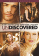 [DVD] Undiscovered (2005)