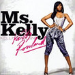 Miss Kelly (2007)