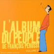 Album Du Peuple Tome 6 (2003)