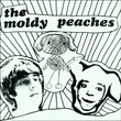 The Moldy Peaches (2002)