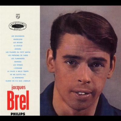 Paroles et traduction jacques brel amsterdam paroles - Jacques brel dans le port d amsterdam lyrics ...