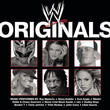 WWE Originals (2004)