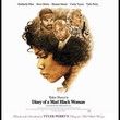 BO Diary Of A Mad Black Woman (2005)