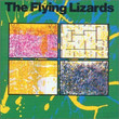 The Flying Lizards (1980)