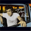 The Tracks Of Tyler Hilton (2004)
