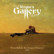 Rogue's Gallery: Pirate Ballads, Sea Songs, & Chanteys (2006)