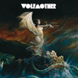 Wolfmother (2006)