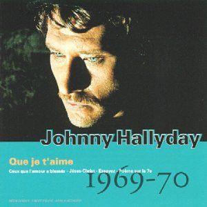 Paroles De Johnny Hallyday Poème Sur La 7ème Paroles