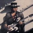 Texas Flood (1983)
