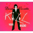 Kill Your Radio (2005)