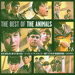 The Best Of The Animals [Best Of] (2000)