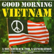 BO Good Morning Vietnam (1987)