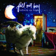 Infinity On High A-Side (2007)