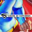 Sound Of Superman (2006)