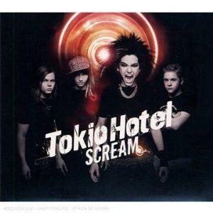 Tokio Hotel LYRICS - 1000 Oceans Lyrics