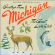 Greetings From Michigan: The Great Lakes State (2003)