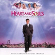 BO Heart And Souls (1993)