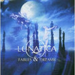 Fables & Dreams (2004)