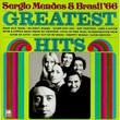 Sergio Mendes & Brasil 66 Greatest Hits (1987)