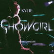 Showgirl Homecoming Live (2007)