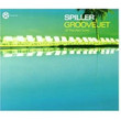 Groovejet [Maxi Single] (2000)