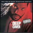 BO Deep Cover (1992)
