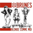 Blonde Comme Moi (2007)