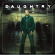 Daughtry (American Idol) (2006)