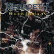 Hidden  Treasures (1995)