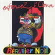 Enfoncez L'clown (1989)