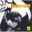 Wouldn't You Miss Me : The Best Of Syd Barrett (2001)