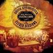 We Shall Overcome - The Seeger Session (2006)