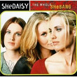 The Whole Shebang (1999)