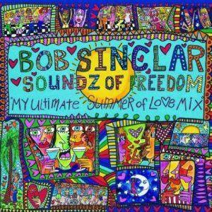 Paroles et traduction bob sinclar together feat steve edwards paroles de chanson - Bob le bricoleur paroles ...