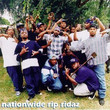 Nationwide Rip Ridaz (1995)