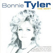 Bonnie Tyler: The Best Of (1996)