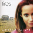 Fires (2005)