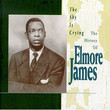 The Sky Is Crying : The History Of Elmore James (1993)