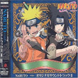 Naruto Best Hit Collection 2 (2004)