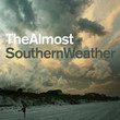 Southern Weather (2007)
