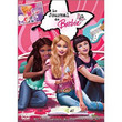 [DVD] Le Journal De Barbie (The Barbie Diaries) (2006)